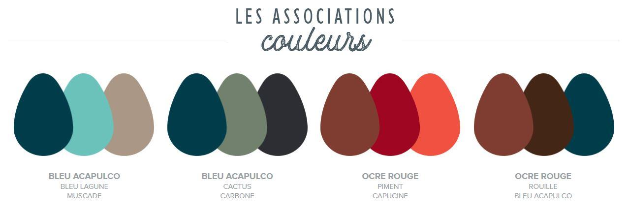association_nouvelles_couleurs_fermob_2019